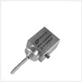 MTN/1105SCE side entry vibration sensor