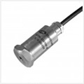 MTN/2287IW hazardous area waterproof transducer
