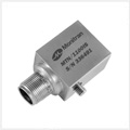 MTN/1100IS hazardous area side entry accelerometer