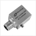 MTN/1100S side entry accelerometer