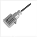 MTN/1100SW waterproof side entry sensor