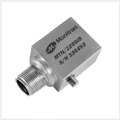 MTN/2200IS hazardous area side entry accelerometer